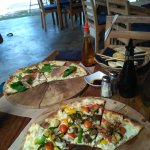 Photo of Trattoria Ubud Bali