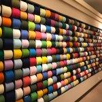 Bilde fra Towel Museum