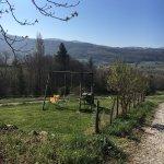 Photo de La Grange des Ecrins