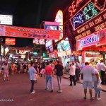 Pattaya-Walking-Street-1_large.jpg