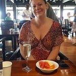 The Westin Denarau Island Resort & Spa Fiji Foto