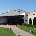 Tubac Golf Resort & Spa Foto