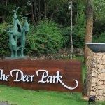 Photo of Deer Park Hotel