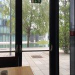 Photo of Courtyard Vienna Prater/Messe
