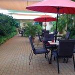 Photo of Ningaloo Lodge