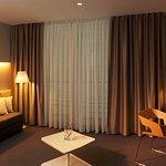 Room | Hotel Thermana Park Laško