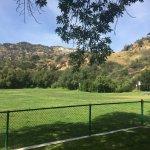 Foto de Lake Hollywood Park