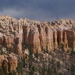 Photo of Bryce Canyon National Park