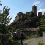Photo of Antica Trattoria Cacciatori
