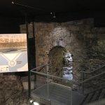 Dublin Castle tour