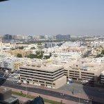 BurJuman Arjaan by Rotana - Dubai Foto