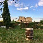 Photo of Agriturismo Il Macchione