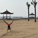 Photo de Club Med Bali