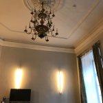Photo de Hotel Pod Roza