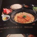 Photo of Wa Zen Japanese Restaurant