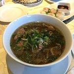 Saigon Restaurant Foto