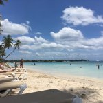 Photo of Dreams La Romana Resort & Spa