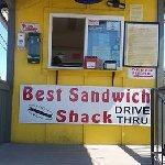 Foto di Best Sandwich Shack