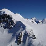 Photo of Breithorn