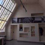 Room 501 (Atelier)