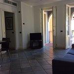 Residenza Patrizia Foto
