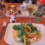 Photo of Seasons Restaurant