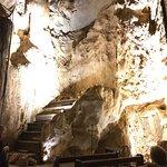 Photo of Capricorn Caves