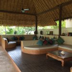 Foto de Navutu Dreams Resort & Wellness Retreat