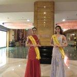Photo of NagaWorld Hotel & Entertainment Complex
