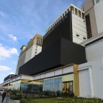 Photo of NagaWorld Hotel & Entertainment Complex