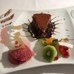 Photo de Le Moulin du Gastronome