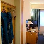 Foto de Smile Hotel Tomakomai