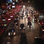 Photo of Citadines Sukhumvit 23 Bangkok