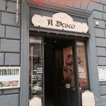 Photo of Il Desco Bistro
