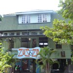 Photo de Zus & Zo Grand Café