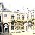 Foto de Rubens House (Rubenshuis)