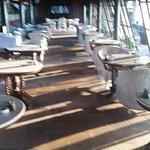 Photo de Peneeda View Beach Hotel