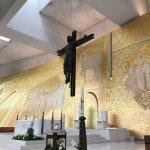 Photo de Basílica da Santíssima Trindade