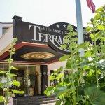 Photo of Hotel Terrassenhof