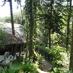 Photo of Shalimar Spice Garden - An Amritara Private Hideaway