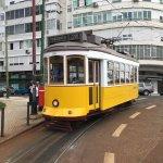 Foto de Tram 28