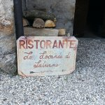 Photo of La Locanda di Saturno