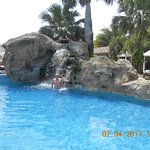 Photo de Royalton Hicacos Varadero Resort & Spa