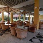 Parc Hotel Gritti Foto