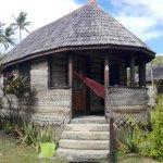 Photo de Heilala Holiday Lodge