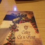 Photo of Hotel Celler Can Font