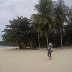 pulau beras basah 3