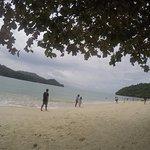 pulau beras basah4