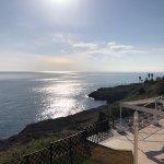 Photo de Hotel Venus Sea Garden