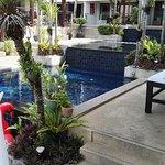 Photo of Baan Yin Dee Boutique Resort